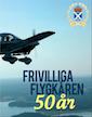 FFK-Nytt 14-1