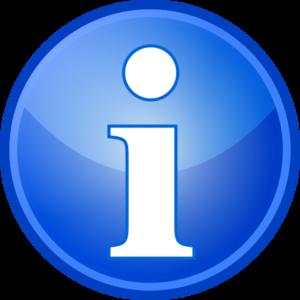 480px-Info_icon_002